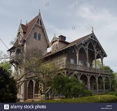 gothic home decor uk baby nursery gothic victorian house gothic victorian house floor
