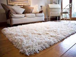 how to vacuum shag rug shag rugs the touch of glamour you are missing terminartors