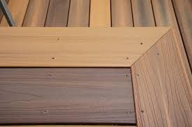 Best Outdoor Patio Furniture Material - patio patio door screen door replacement patio price calculator
