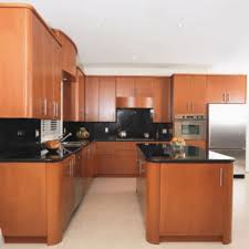light kitchens kitchen designs cape town black stone creations