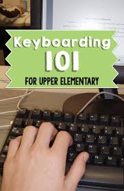 Job Wining Computer Teacher Or by 82 Best Ot Keyboarding Images On Pinterest Teaching Technology