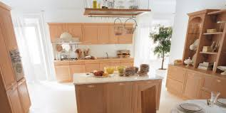 Making The Most Of Small Spaces How To Make The Most Of Your Small Kitchen Space Home Interior