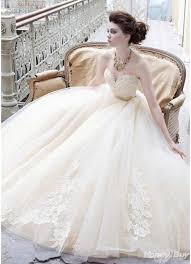 wedding dress online buy affordable wedding dresses online honeybuy page 2