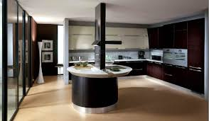 modern kitchen with island rigoro us