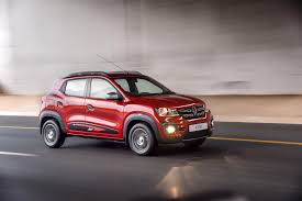renault kwid limited edition renault kwid in sa cars co za