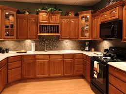 kitchen cabinet beautiful kitchen cabinets houzz home design