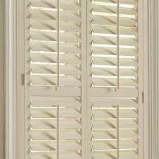 home depot wood shutters interior home depot window shutters interior plantation shutters amp