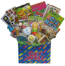 gift baskets canada children s get well gift baskets calgary alberta canada gift