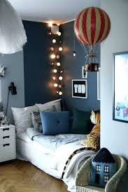 chambre ados decoration de chambre d ado deco pour chambre ado garcon deco