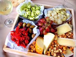 last minute turkey day idea s proud italian cook