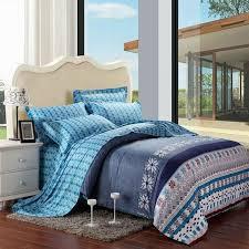 Pure Cotton Duvet Covers 1068 Best Yous Home Textile Images On Pinterest Bedding Sets 3