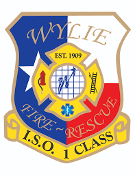 City Of North Bay Fire Recruitment by Due To The Severe Weather Wylie Fire Rescue Administration