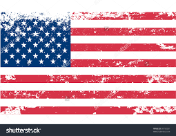 Flags American American Flag Pictures Qygjxz