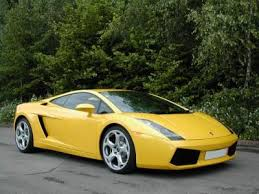 used lamborghini aventador price lamborghini gallardo used cars for sale 299 000 2004