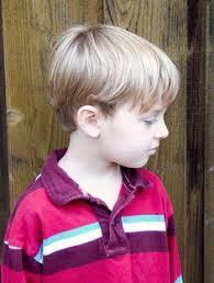 little boy haircuts thick hair google search boys u0027 hair