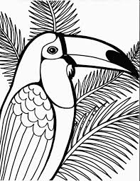 Pictures To Color Children Of Coloring Pictures Of Birds Birds