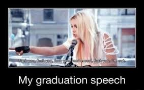 Funny Graduation Memes - lol meme funny images jokes and more lols heaven part 263