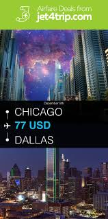 united airlines change flight fee best 25 united airlines ideas on pinterest united airlines inc