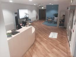 Taskers Laminate Flooring Ben Tasker Flooring On Twitter