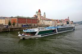 amawaterways at world travel market new ships theme cruises