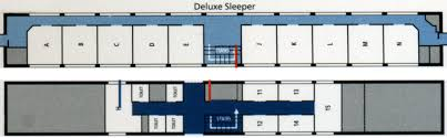 amtrak superliner bedroom amtrak car diagrams craigmashburn com