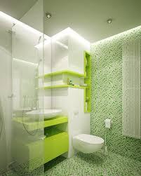 deco wc campagne idee deco toilette en gris 18 petite salle de bains avec wc 55