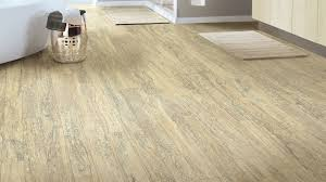 Installing Vinyl Sheet Flooring How Much Does It Cost To Install Vinyl Sheet Flooring Soorya