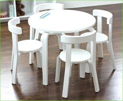 table chair set for 49 best of child table chair set