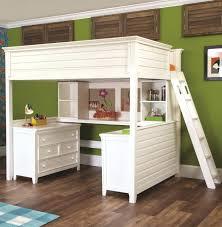Bunk Beds With Dresser Underneath Loft Bed With Dresser Bunk Bed Dresser Desk Combo Bunk Bed Dresser