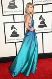 taylor swift at 2015 grammy awards in los angeles hawtcelebs