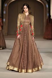 design of jacket suit 10 latest indian designer suits salwar kameez trends for 2016