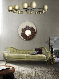 Best Furniture Brands Best Furniture Brands To Discover At Salone Del Mobile 2017 U2013 Best