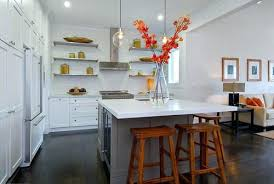 one wall kitchen designs with an island one wall kitchen designs with an island kitchen marvelous drive