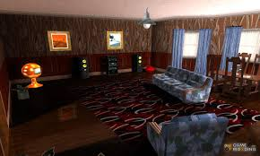 House Furniture Design Games by Realistic Interior Design Games Good Realistic Interior Design