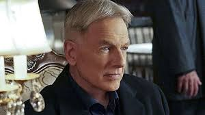 mark harmon haircut cbs renew cancel standings week 23 ncis is forever or as long