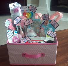 top 10 baby shower games u0026 ideas looking for baby shower