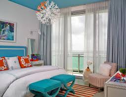 Best Design Styles Coastal Casual Images On Pinterest - Bedroom design styles