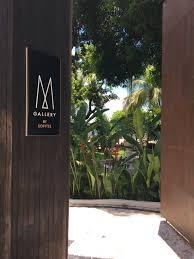 review of mgallery santa teresa hotel rio de janeiro hotel reviews