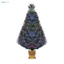 tree storage artificial christmas trees ebay