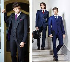 a groom u0027s guide to buying a wedding suit hitched co uk