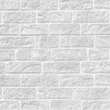 stone wall texture white stone brick wall texture and background seamless stock photo