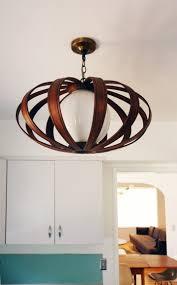 nautical light fixtures kitchen 161 best lighting images on pinterest light fixtures lights and