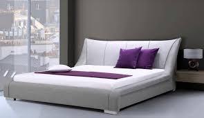 the best of heavy duty king bed frame u2014 tedx designs