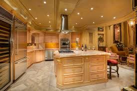 luxury kitchen furniture 57 luxury kitchen island designs pictures designing idea