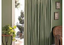 Sliding Patio Door Reviews by Insulated Sliding Glass Doors Cozy Patio Door Insulated Curtains