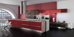 cuisine schmidt merignac fein cuisine indogate com decoration ouverte moderne baton