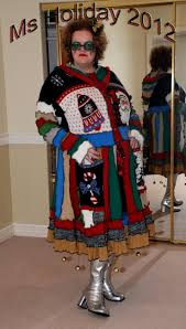 7 best holiday sweaters images on pinterest holiday sweaters