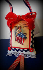 americana home decor catalogs best 25 americana home decor ideas on pinterest 4th of july