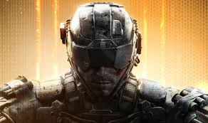 leaked amazon ps4 call of duty bundle black friday call of duty black ops 3 given xbox 360 and ps3 update as amazon