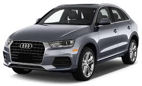 lexus tampa lease deals audi specials buy or lease an audi near altamonte springs fl